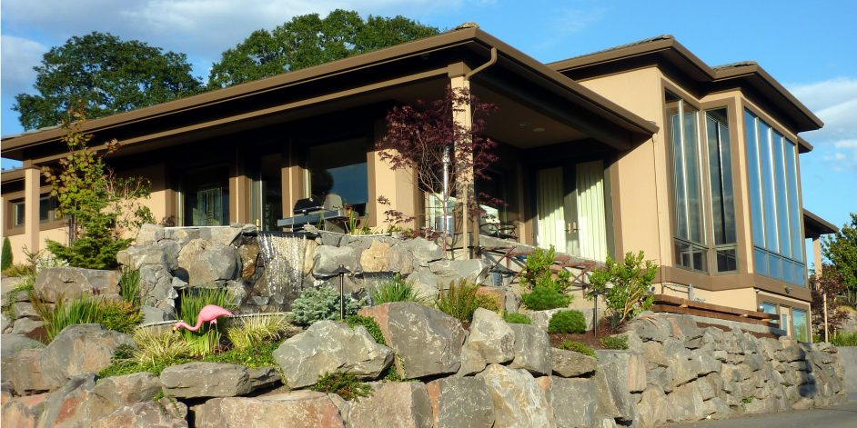 Design Solutions   Residential Design Firm Based In Vancouver, WA